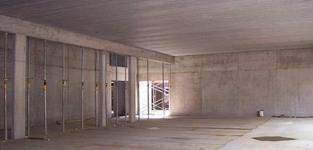 ADA Plan & Ontwerp - Onze-Lieve-Vrouw-Waver - Ventilation
