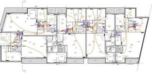 ADA Plan & Ontwerp - Onze-Lieve-Vrouw-Waver - Verwarming