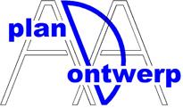 ADA Plan & Ontwerp bvba - Onze-Lieve-Vrouw-Waver