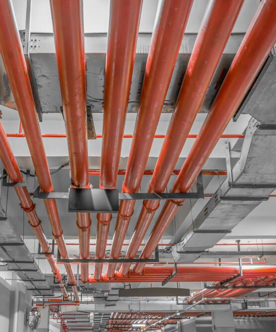 ADA Plan & Ontwerp - Tekenbureau